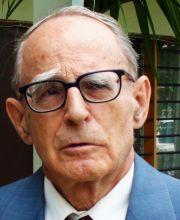 Léon de Saint Moulin