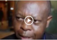 P. Rigobert Minani-Bihuzo: «Il s'engager de façon contraignante pour le climat»